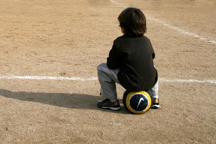 10 consejos dirigidos a los padres para el buen entrenamiento futbolístico y educativo de sus hijos