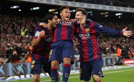 suarez-neymar-messi-suman-siete-goles-tres-partidos-mas-que-bbc-cuatro-1421441917522