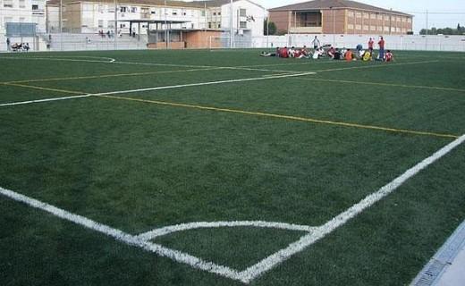 futbol-modesto--644x362