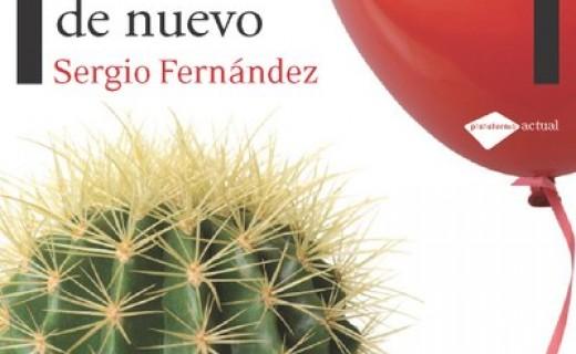 vivir-sin-miedos-ebook-9788415577393