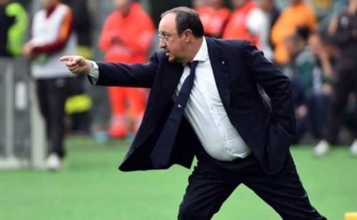 entrenador gordo