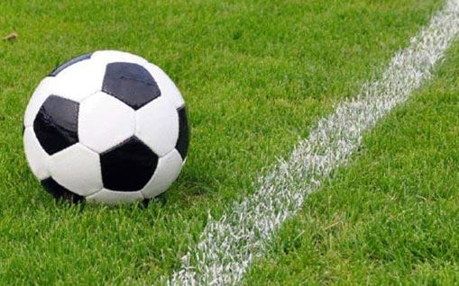 futbol ayuda