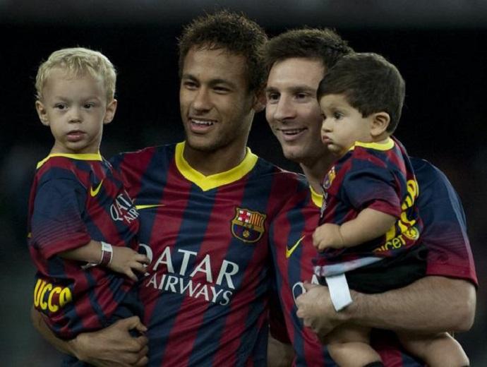 Herramientas para mejorar el trabajo con los padres de nuestros futbolistas.