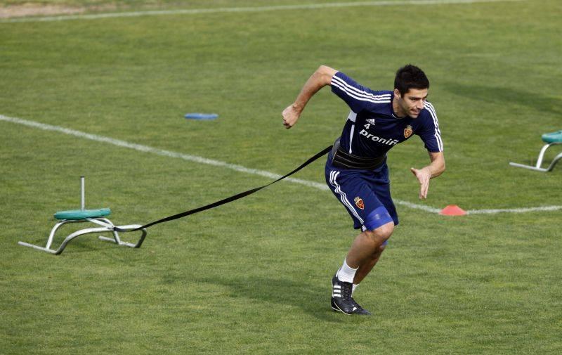 fuerza, futbol, entrenamientos, consejos,