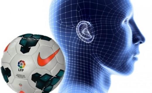 Instinto FutbolPositivo