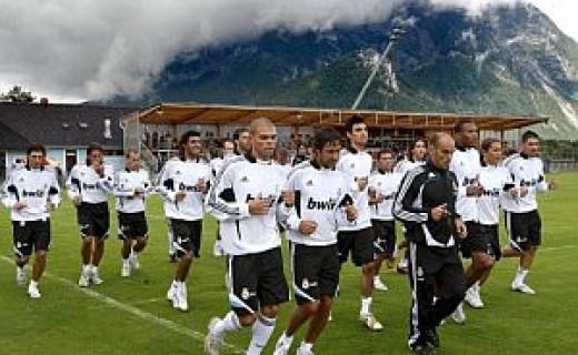 Enlace original foto: www.elmundo.es
