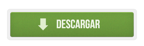 descargar-468x150