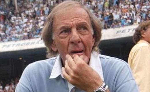 Enlace original foto: www.cadenaderadios.com.ar