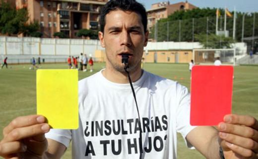 Enlace original foto: www.elconfidencial.com