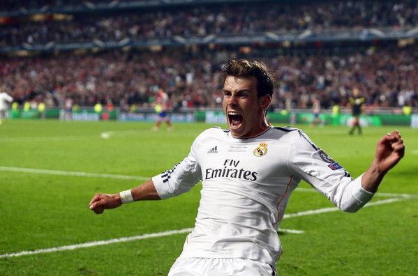 Enlace original foto: www.mundodeportivo.com