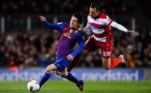 Lionel+Messi+FC+Barcelona+v+Granada+CF+La+hjiyOxyv6z_l