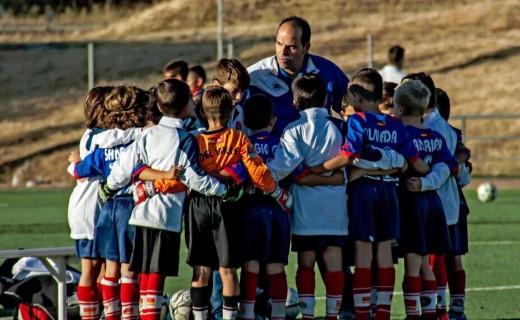 consejos-para-el-entrenador-de-futbol-base