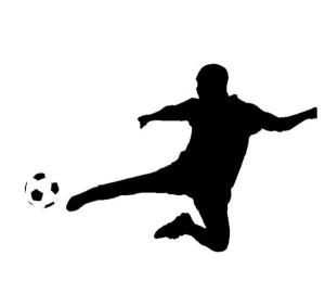 Web y blog de entrenamiento de Fútbol Sala