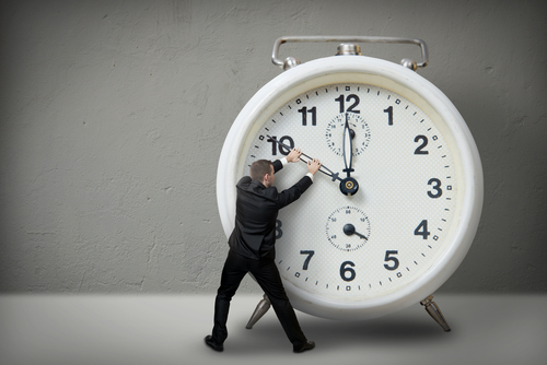 tiempo-reasonwhy.es_