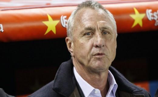 Johan_Cruyff-Barca-Cancer_MDSIMA20151022_0493_20