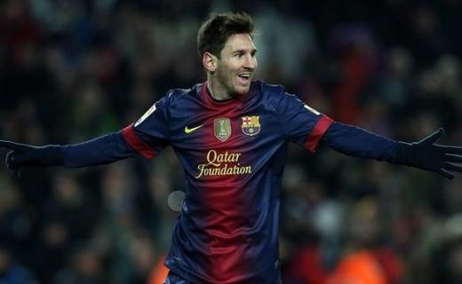 Messi-devolver-defraudado-intereses-imputado_EDIIMA20130613_0446_4