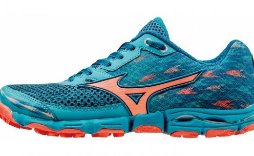 Mizuno_Wave_Hayate_2_Running_Shoes_Women_capri_breeze_fiery_coral_blue_sapphire[1470x849]