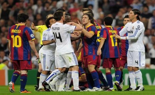 pelea-futbol