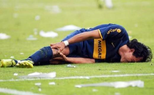 lesiones-futbol (1)