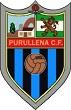 PURULLENA C.F