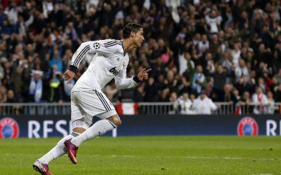 Intensidad en el fútbol: Un aspecto clave para mejorar a nuestro equipo y jugadores