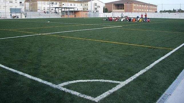 Compromiso en el fútbol modesto