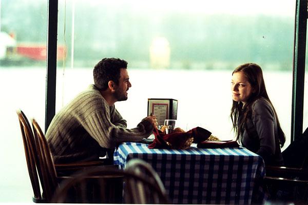 """""""Mi vida sin mí"""": ¿Vas a esperar al último momento para hacer lo que realmente quieres?"""