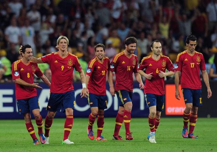 Triunfar en el mundo del deporte desde la humildad