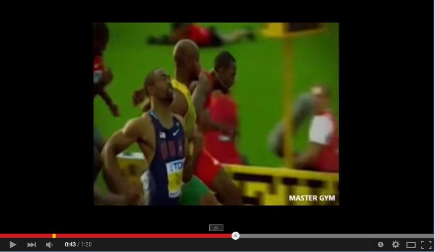 Vídeo de motivación 41: ¿Que nos aporta la Psicología Deportiva?