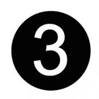 3NEGRO