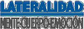 Logo_lateralidad T