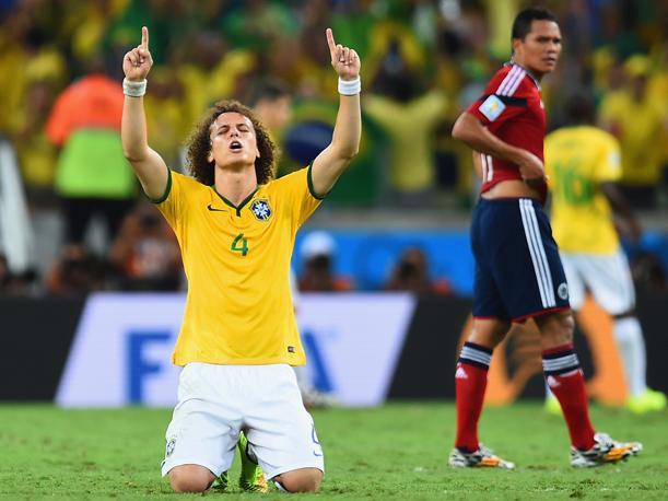 Brasil y el porque de su fracaso en el Mundial de Fútbol