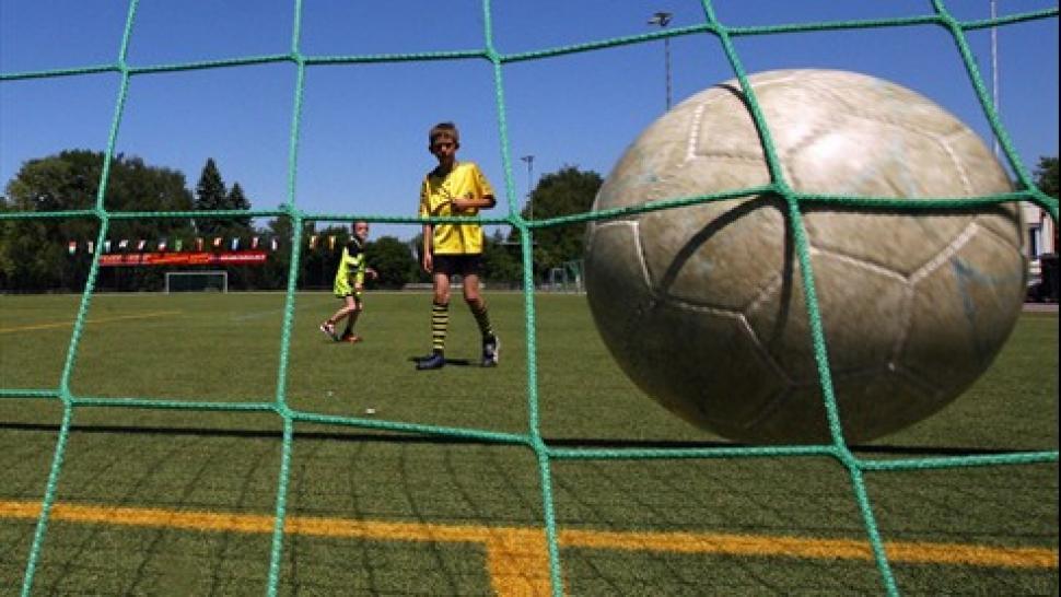 Enlace original foto: www.gomeranoticias.com