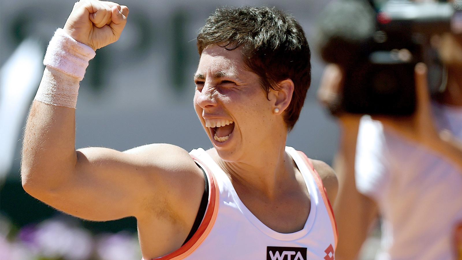 TENNIS-POR-WTA