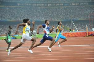 7 leyes de éxito para entrenadores y deportistas.