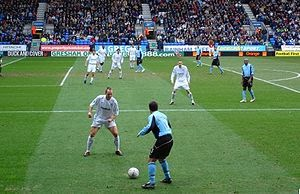 Guía fácil planificada para entrenadores de Fútbol 7. PARTE 6