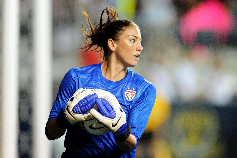 Historia y evolución del fútbol femenino