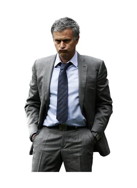 ¿Como dignificar el trabajo de entrenador de fútbol?