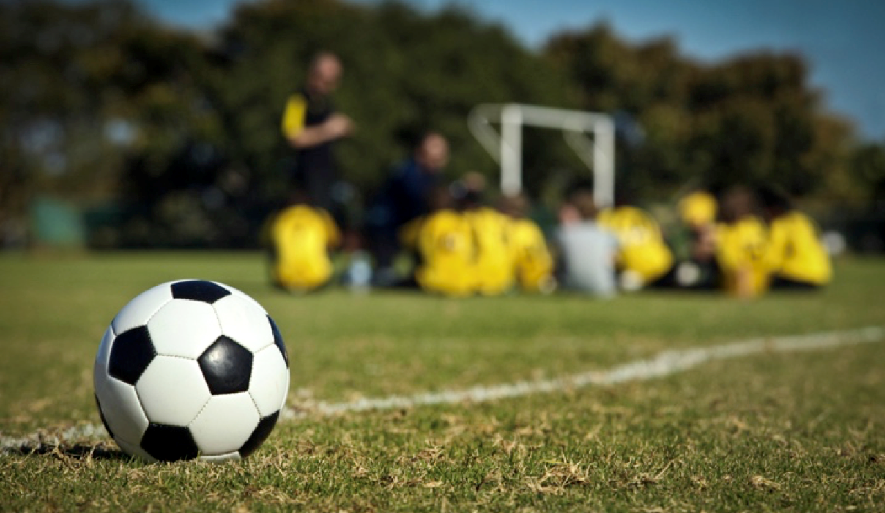 ¿Se deben realizar castigos en los entrenamientos de fútbol?