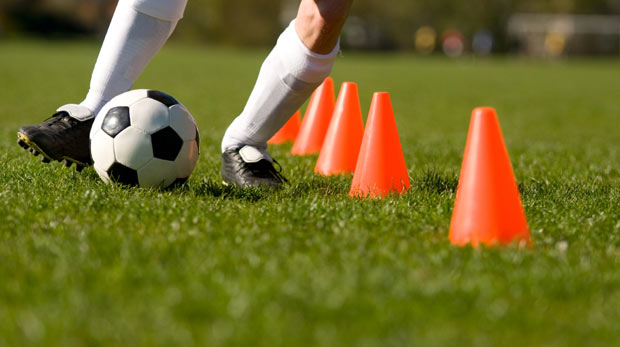 Test de habilidad deportiva