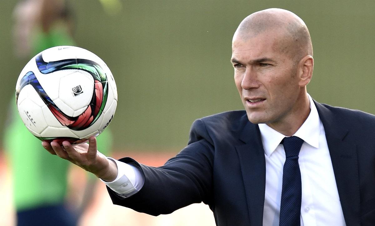 Funciones y responsabilidades de un entrenador de fútbol
