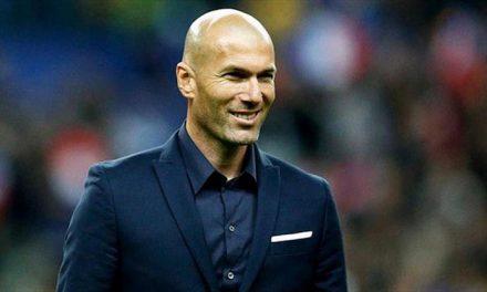 8 claves para ser mejor entrenador de fútbol.