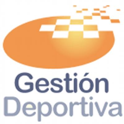 GESDEP.NET 2.0