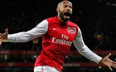 7 frases de fútbol inspiradoras para alcanzar el éxito