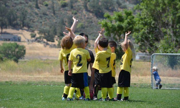6 aspectos claves para el éxito de un equipo