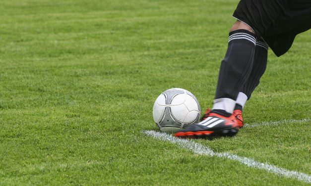 ¿Los deportes ayudan a mejorar las habilidades de liderazgo?