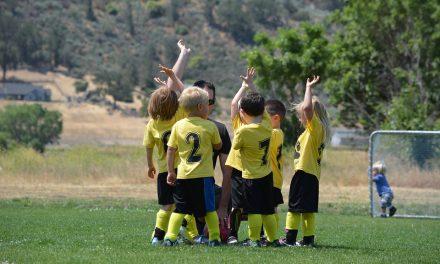 6 aspectos que pueden dañar incluso al mejor equipo de fútbol