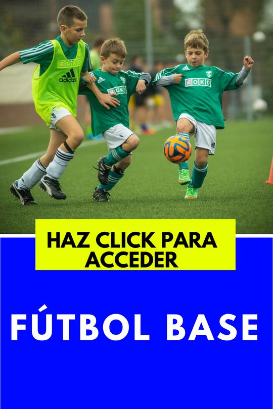 videos de motivacion deportiva futbol